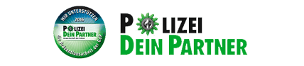 Als Oberhausener Schlüsseldienst unterstützen wir auch die hiesige Polizei bei der Aufklärung, wenn es um das Thema Einbruchschutz geht!