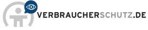 mr. Lox Schlüsseldienst aus Oberhausen wird von Verbraucherschutz.de empfohlen!